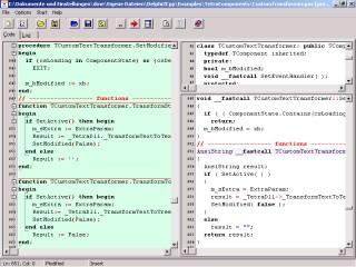 Delphi2Cpp_Gui40.jpg